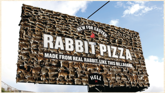 rabbit_pizza