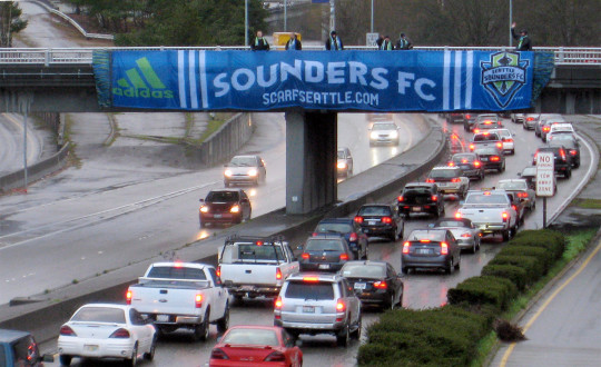 Sounders_Launch_4