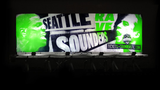 Sounders_RAVE 1