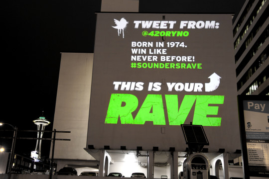Sounders_RAVE_13